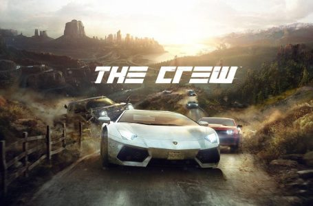 How to get The Crew Highway One Plus Trophy/ Achievement