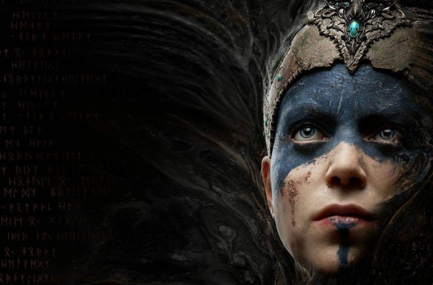 Hellblade Sold 500K Units In 3 Months, Profitable Ahead Of Ninja Theory's Expectations