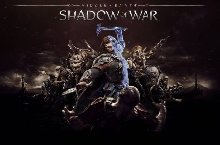 All Predator Skills And Upgrades Unlock Guide – Shadow Of War