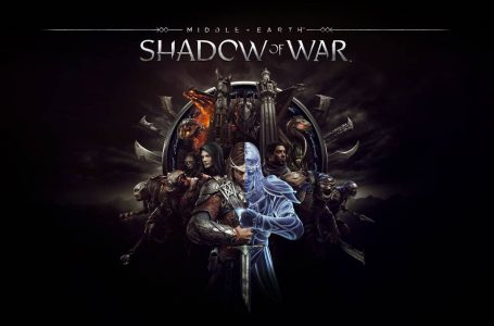 Shadow of War Wiki – All Acts Walkthrough, Ithildin Door Poem, Skills And More