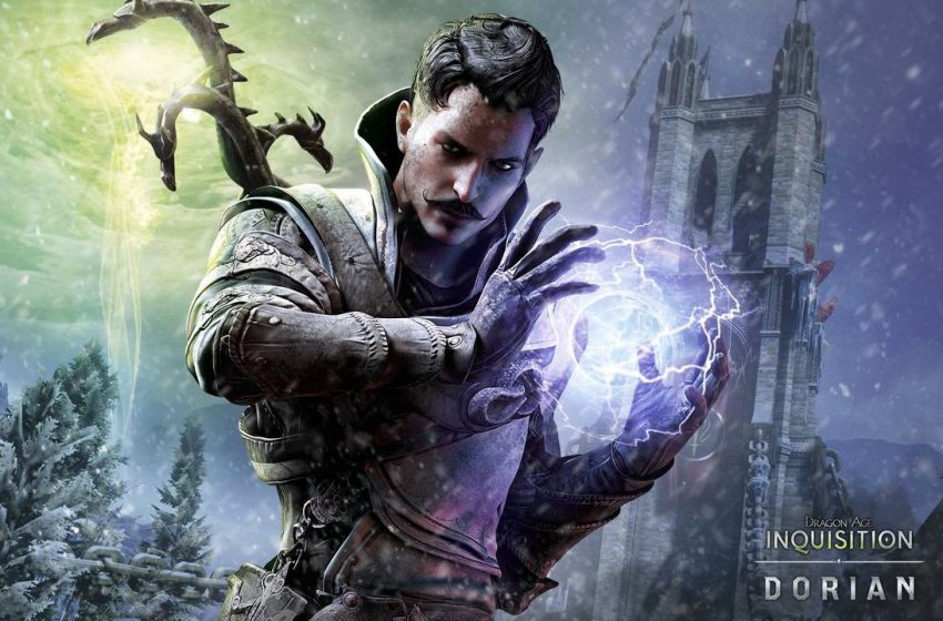 New Dragon Age: Inquisition Patch For Single-player Portion In Development, Dev To Share Details In Coming Days