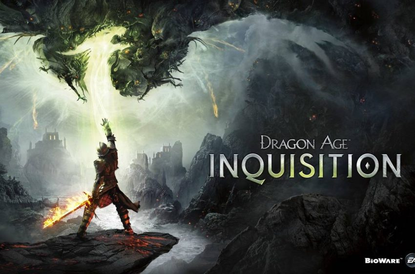 How to chose the best Inquisition Agents for Dragon Age Inquisition, Agents Recruitment Guide