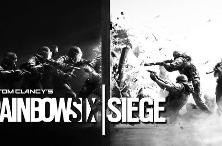 Rainbow Six Siege Free Weekend Starts From February 15, Free For PC On Both Uplay And Steam