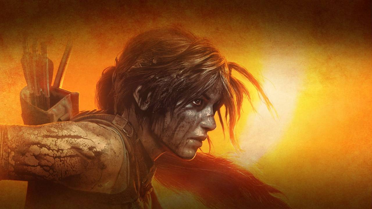 Eye Of The Serpent Shadow Of The Tomb Raider Walkthrough Gamepur