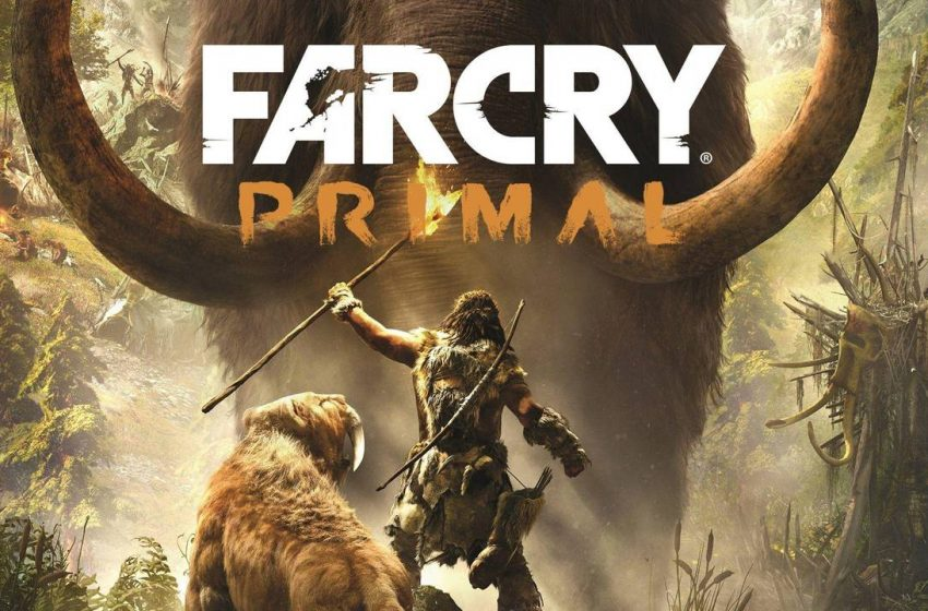 Top 5 Weapons In Far Cry Primal That Help You Survive Gamepur