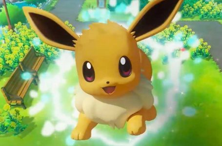 How To Catch All Original 151 Pokémon in Let's Go Pikachu & Eevee