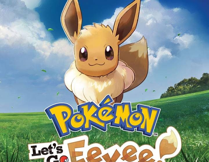 Pokemon Let's Go Pikachu/Eevee: How to unlock the Sky Dash Fast Travel