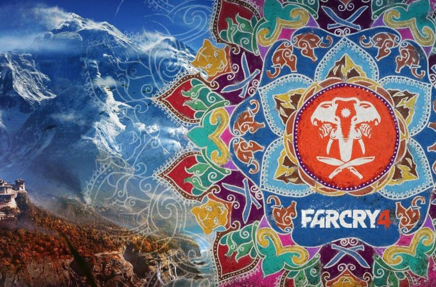 "Latest Far Cry 4 PS4 Patch Removes ""God Rays"" Feature, Is It Bug or Downgrade?"