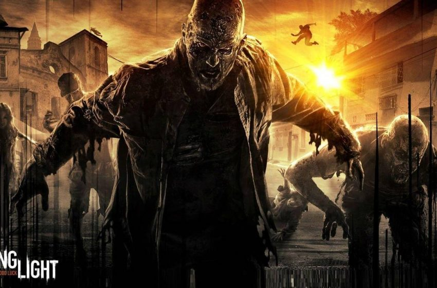 Dying Light Guide: Easiest Way To Get Sword EXPCalibur And Its BluePrints, The Rarest Weapon