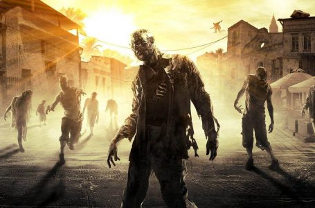 Xbox Deals With Gold Feature Dying Light And Divinity This Week