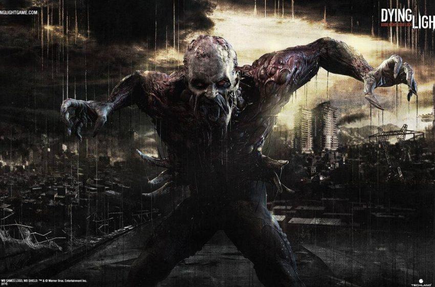 Dying Light: The Following DLC – Walkthrough Part 7 – Going Postal, Faceless Trust Gained