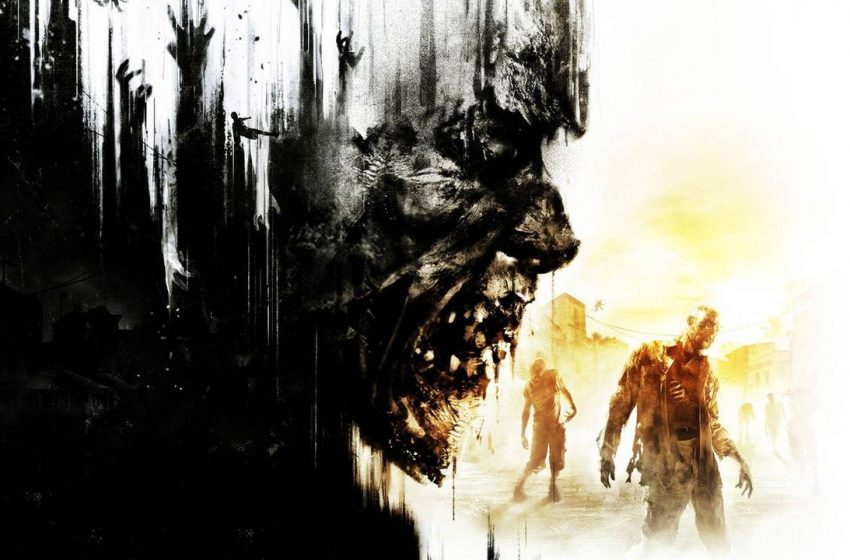 Dying Light: The Following – David and Goliath Easter Egg Location Guide