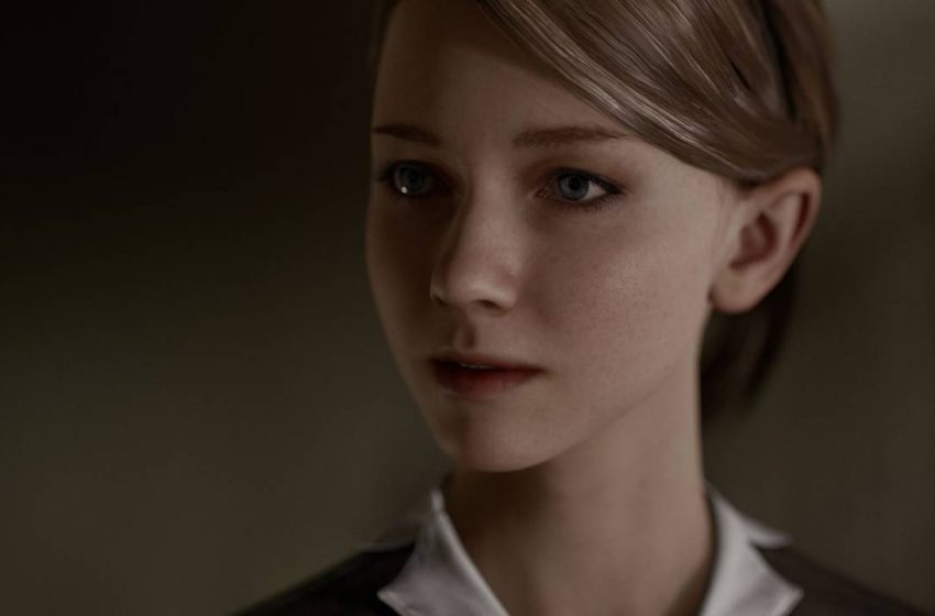 Detroit: Become Human Will Take 25-30 Hours To Complete, Difficulty Levels Explained