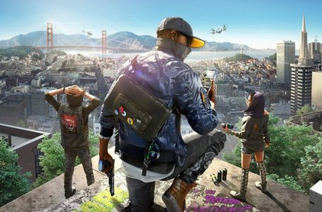 Watch Dogs 2 Patch 1.09 Now Available, Fixes Multiplayer Exploit And Nerfs Weapon