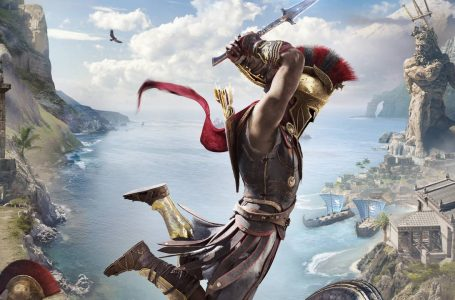 The best deals of Xbox's new Ubisoft sale