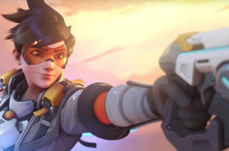 Blizzard Cancels Nintendo NY Overwatch Event, But What's It Mean For BlizzCon?