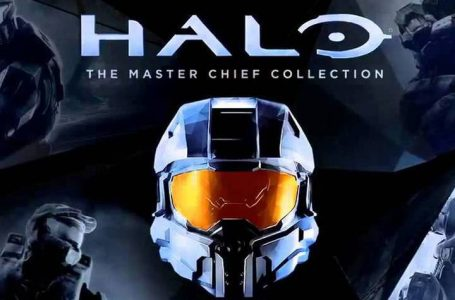 Massive List of Blockbuster Games Coming To Xbox One In Holiday 2014: Nine Exclusives