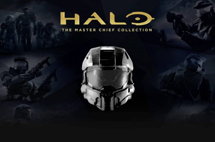 Halo 3 releases early on PC, MCC Season 2 patch notes now available
