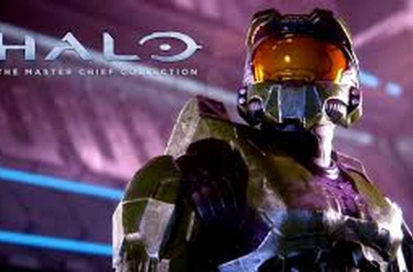 Halo: The Master Chief Collection Patch Coming On Nov 20, Addresses Matchmaking, Gameplay & Other Issues, Changelog Out