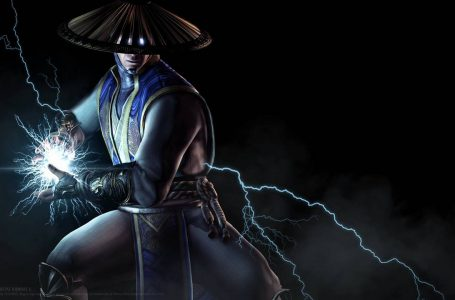 How to unlock Secret Krypt Areas in Mortal Kombat X