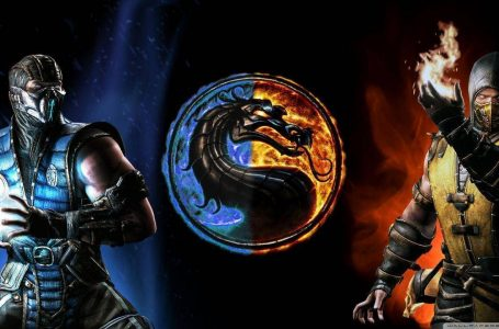 How To Play Raiden In Mortal Kombat X, PS4 Controls For Main Moves, Fatalities & Brutalities