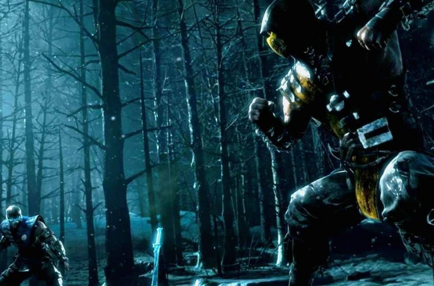Most Wanted Tips and Tricks for Mortal Kombat X