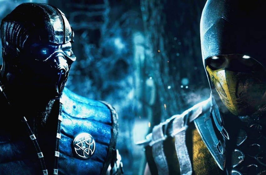 How To Use The Mortal Kombat X All Hidden And Secondary Secret