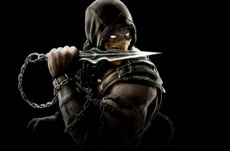 Mortal Kombat X Kombat Pack 2 DLC To Get Gameplay Trailer Next Week