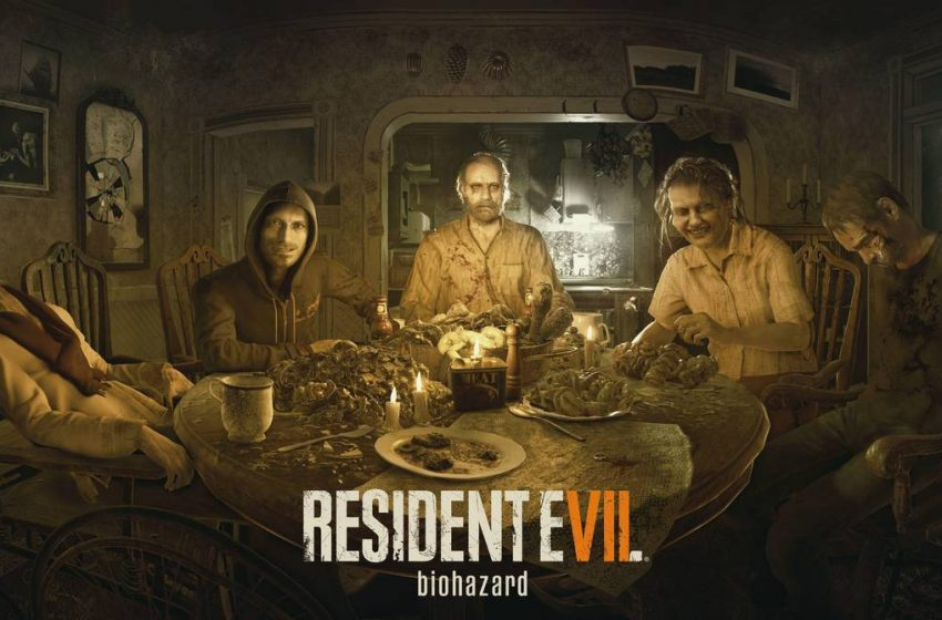 Madhouse Difficulty All Antique Coins Location In Resident Evil 7
