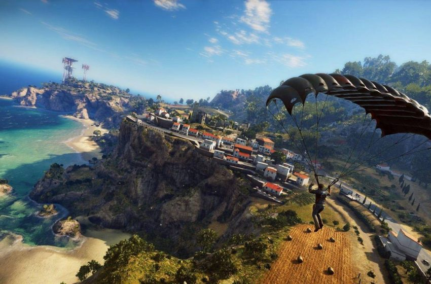 Just Cause 3 Performance Patch For PC Delayed, Will Now Arrive Between March 14-19