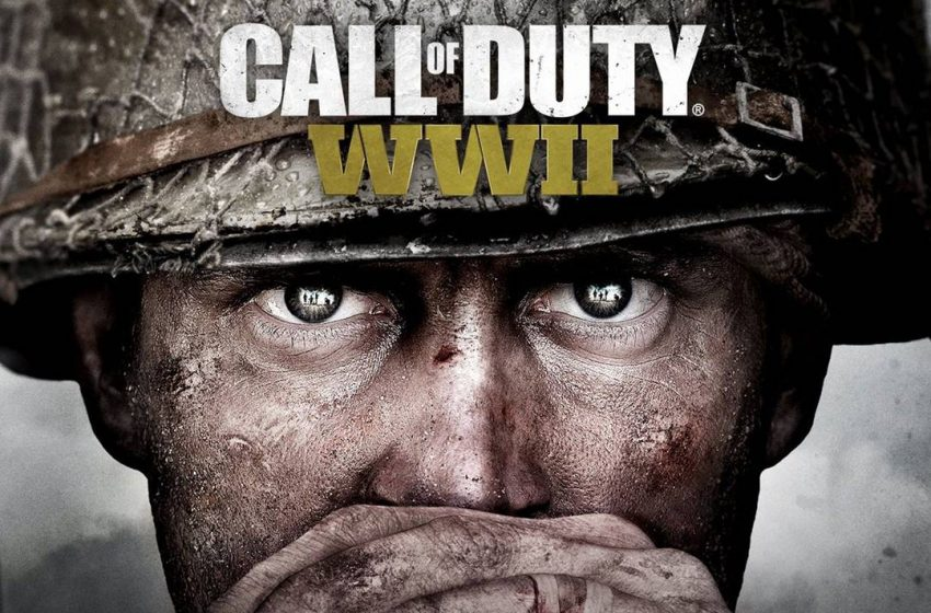 Call of Duty: WWII December 2 Hotfix Fixes Stat And Placement Issue With Ranked Play