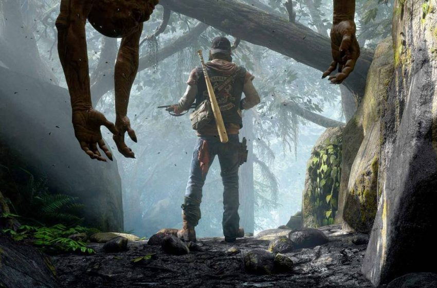 """Days Gone Release Date Coming """"Very Soon"""", Says Bend Studio"""