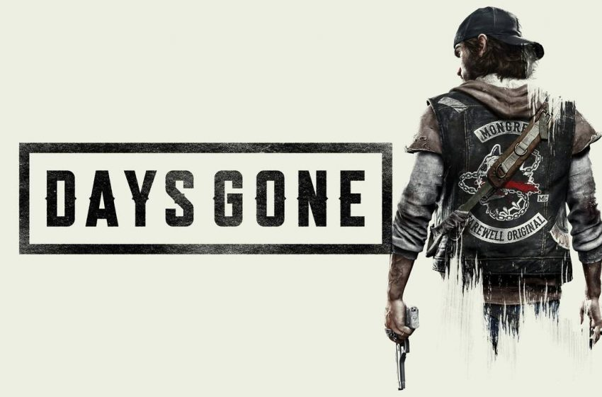 Days Gone E3 2016 vs Game Informer Footage Shows Clear Graphical Differences