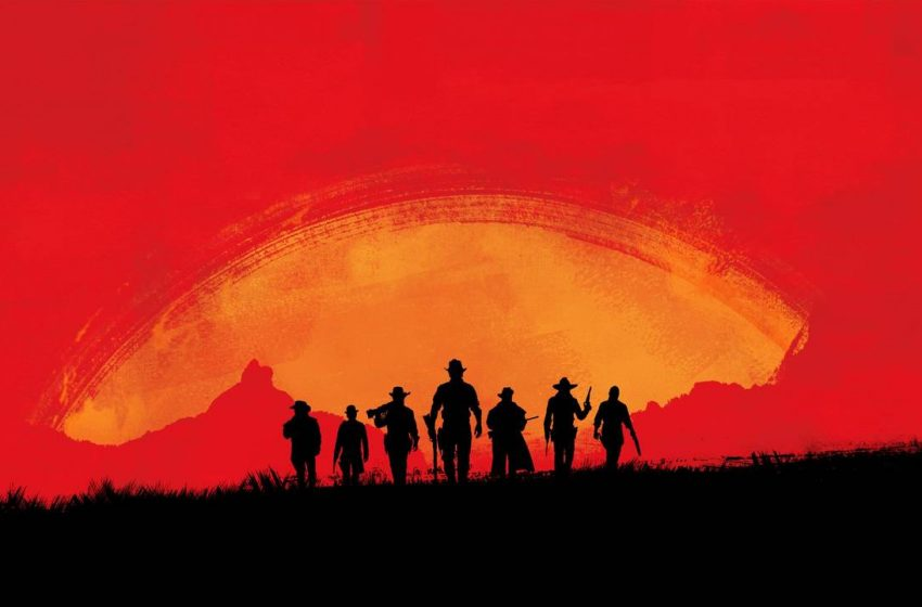 Red Dead Online Tips On Making Money Extremely Fast In Rhodes