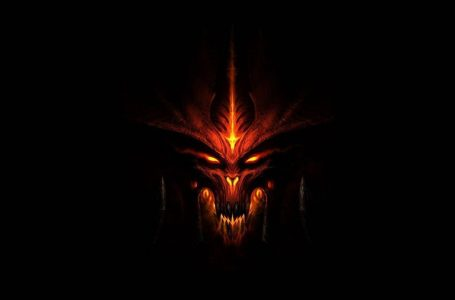 Diablo 3: Reaper of Souls, Patch 2.1.0 first look revealed