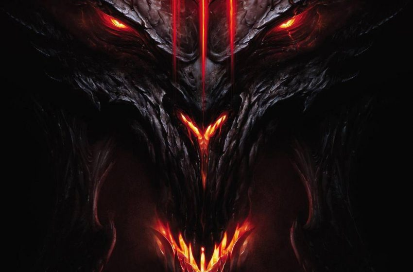 Diablo III: Reaper of Souls coming to PS4 in 2014 confirms Blizzard, no news on Xbox One, Xbox 360 or PS3 ports