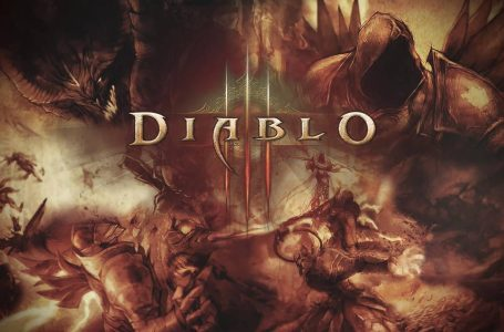 Diablo III: Ultimate Evil Edition PS4 HDD Install Size Revealed, Massive 58.4GB, Price $60 Compared To £44 on Amazon