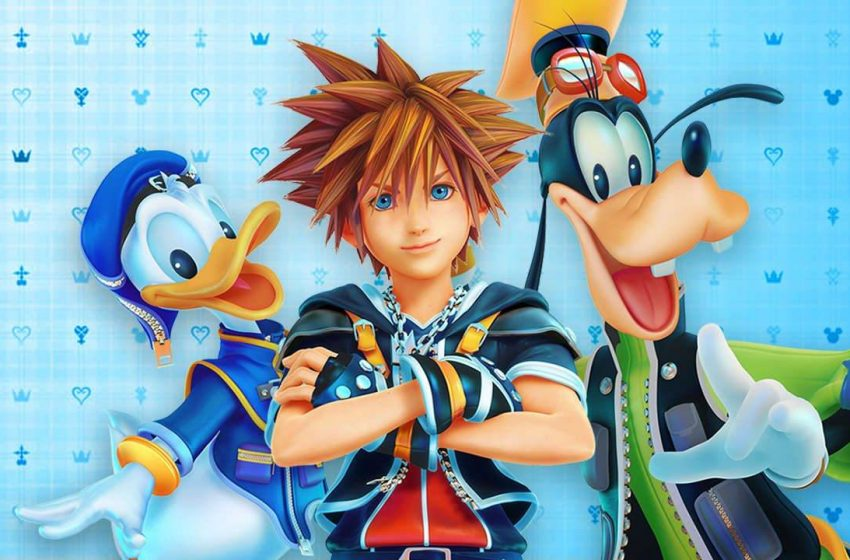 Kingdom Hearts: What Makes The Story Special