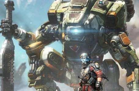 Titanfall 2 Review – SinglePlayer Is Fun, But The Game Has Lost Uniqueness