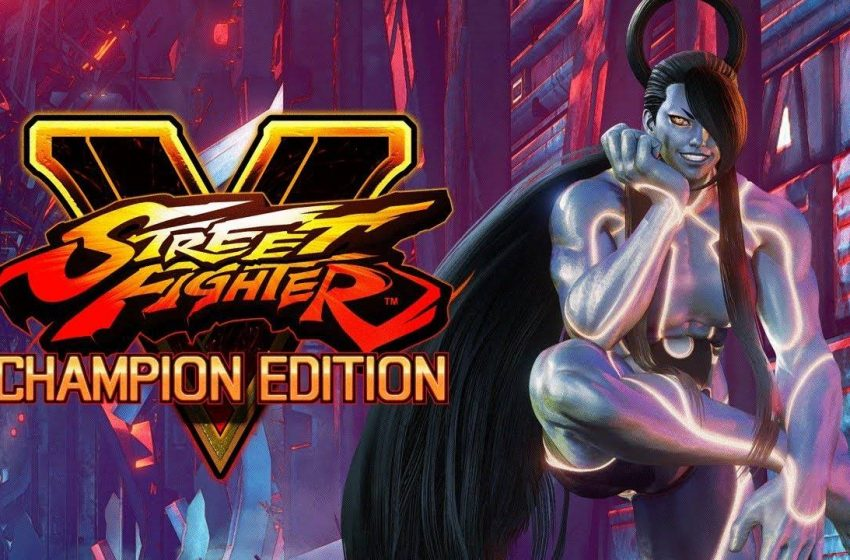 Street Fighter V Guide: How To Unlock Alternate Costumes And Colors On PS4 and PC