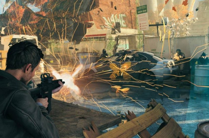 5 Best Games You Should Buy in April 2016 for PlayStation 4, PC, Xbox One and Wii