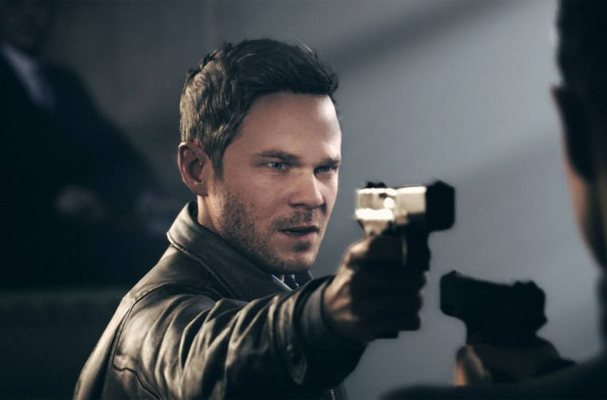 Remedy Not So Enthusiast About PS4 Pro