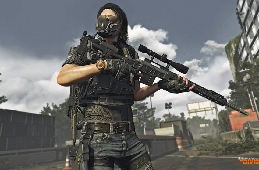 The Division 2: How To Unlock Weekly Invasions