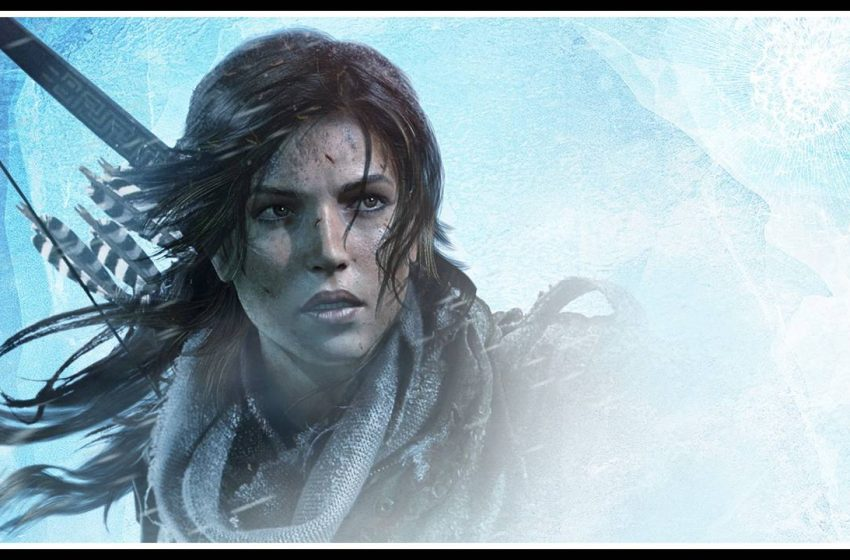 Rise of the Tomb Raider PS4 Patch 1.04 Introduces Crash Issue, Two Workaround Available