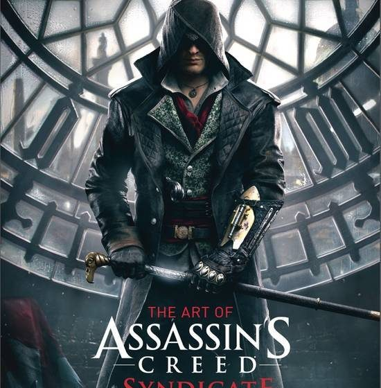 Assassin's Creed: Unity Patch 5 Available For Download On PS4/XOne, Size 6.50GB, Full Changelog Revealed