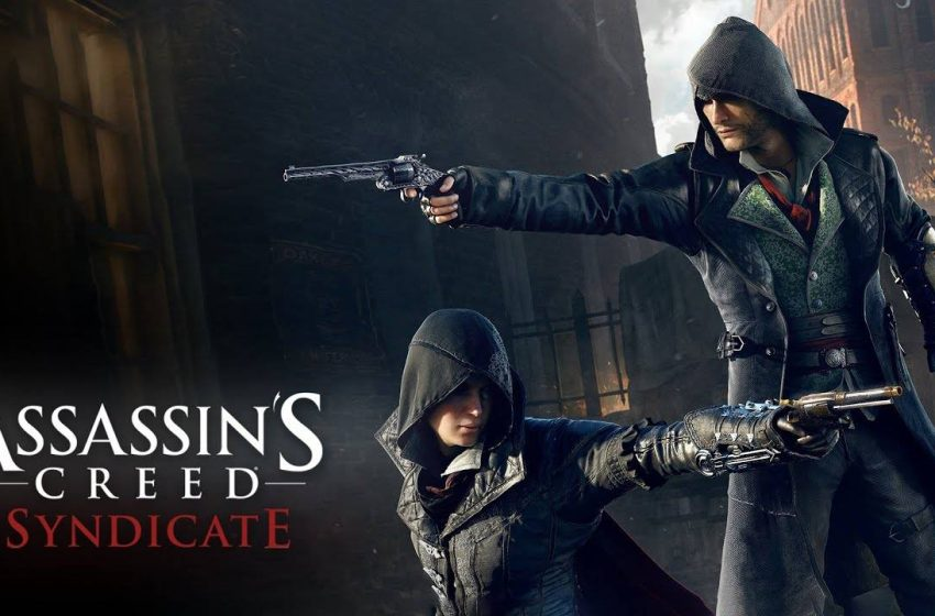 Assassin's Creed Syndicate Kukri Guide: Here's How To Unlock It