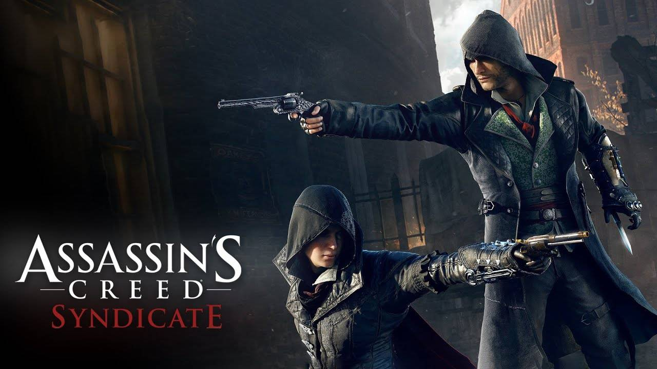 Assassin S Creed Syndicate Kukri Guide Here S How To Unlock It