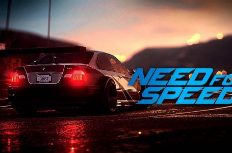 """Need for Speed: Rivals PC Specs Revealed, """"30GB HDD Space, 32 Bit OS And More"""""""