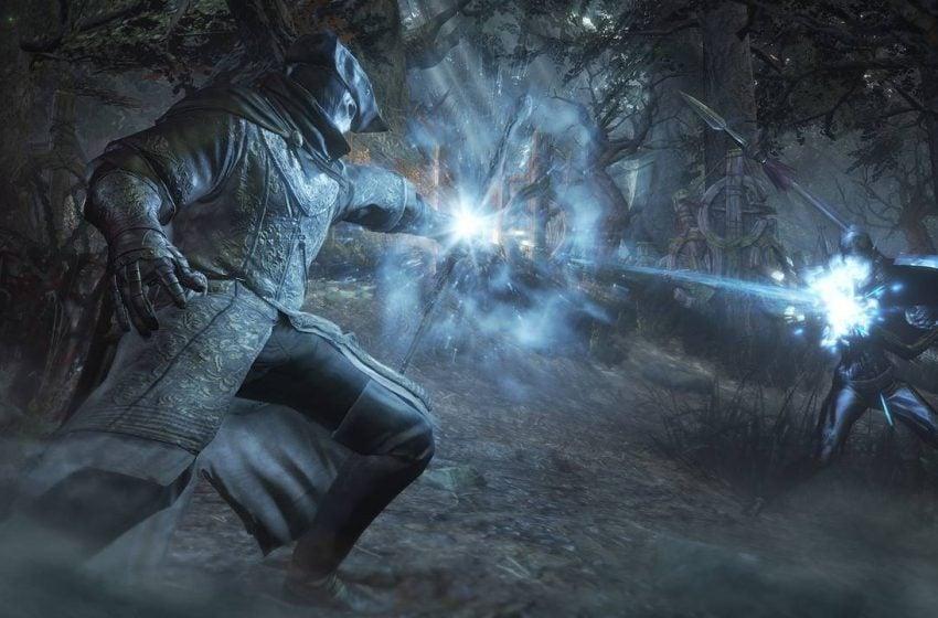 Dark Souls 3 Guide: How to Unlock Eygon and Irina of Carim