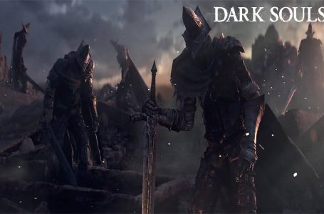 7 Best Items You Must Not Miss Early in Dark Souls 3